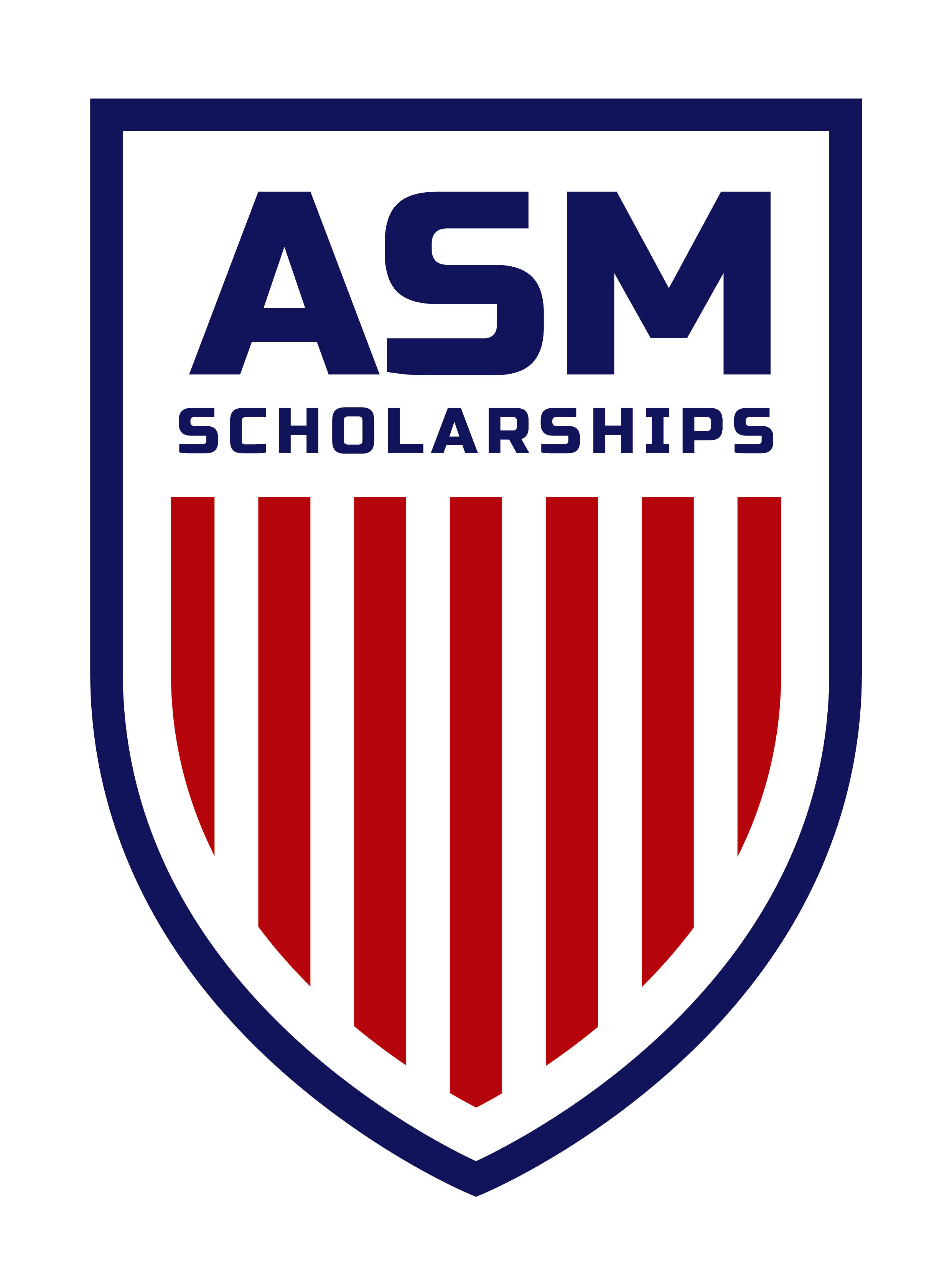 ASMscholarships Case Study Logo